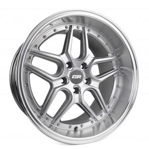 ESR Wheel CS15
