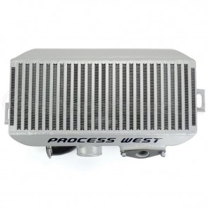 Processwest Top Mount intercooler WRX STI 02/07