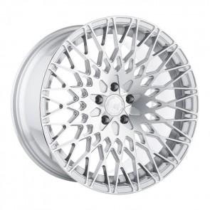 AG Wheels M 540
