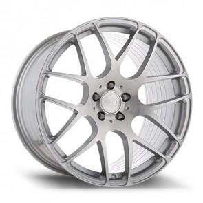 Avant Garde Wheels M610