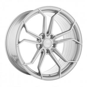 Avant Garde Wheel M632