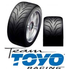 Toyo Proxes R888 Semi-Slick