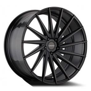 Varro Wheels VD15