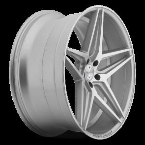 Blaque Diamond Wheels BD8