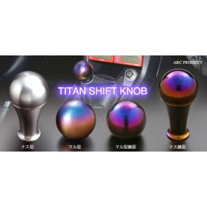 ARC Titan Shift Knob