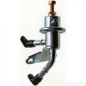 Nismo Fuel Pressure Regulator Type-B