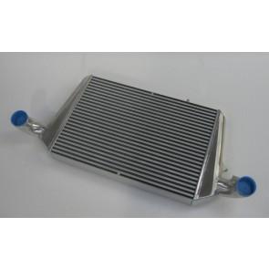 Ford RS/RS500 FrontladeIuftkühler Kit
