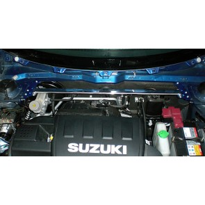 CUSCO FRONT STRUT BARS SWIFT