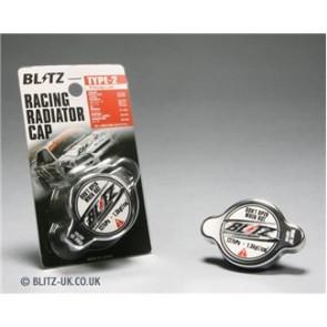 Blitz D1 Radiator Cap Type 1