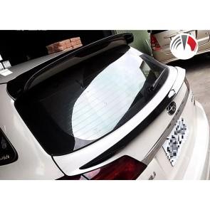 Rear Wing Subaru Legacy 2009/15