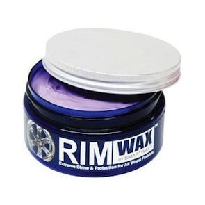 Smart Rimwax Felgenwachs