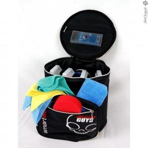 Smartwax Detailing Tasche & Trunk Organizer