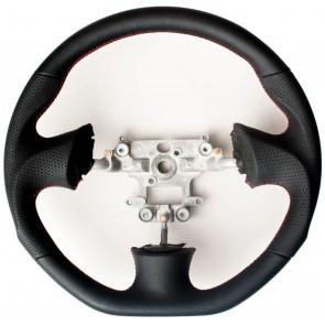 Mazda MX5 NB Leather Steering Wheel 98-05