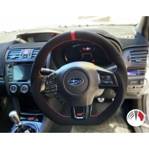 Steering Wheel Subaru STI + Levorg 15/19