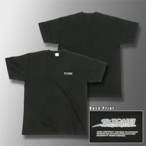 Tomei T-Shirt