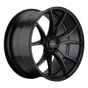 Varro Wheels VD01
